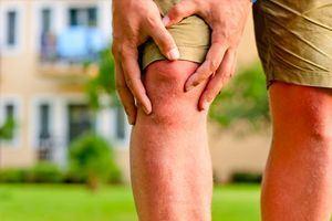 identifier-douleurs-articulaires